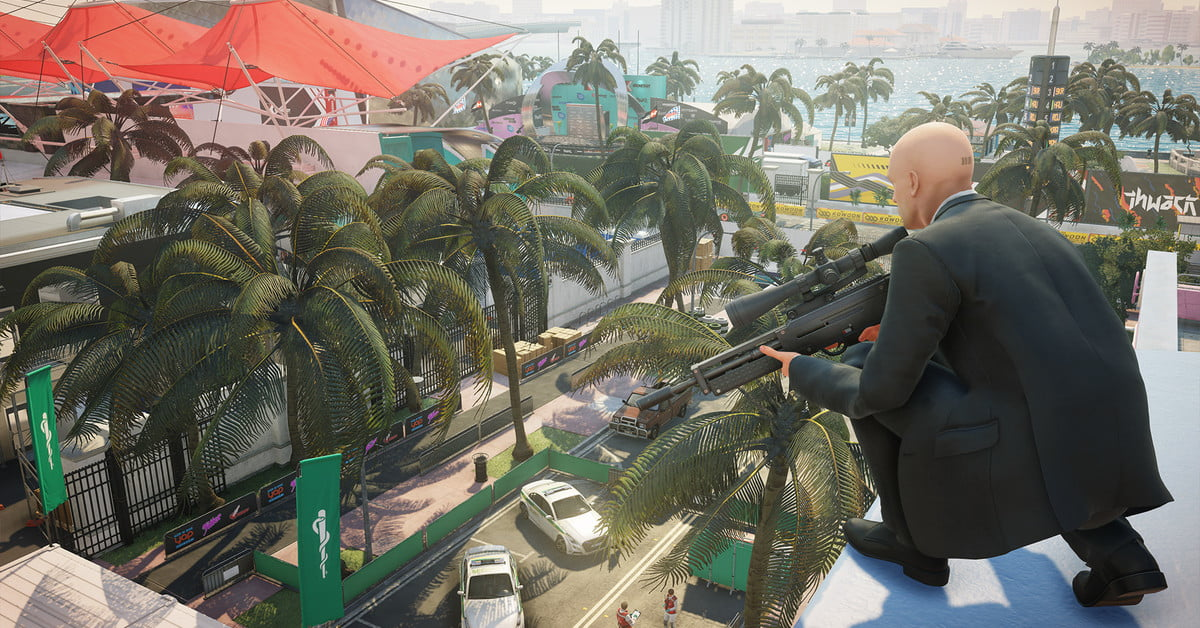 hitman-2-hands-on-29073-1200x630-c-ar1