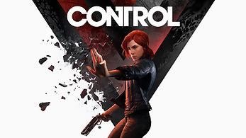 Control-1-1.jpg