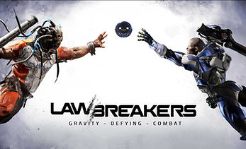 lawbreakers-game.jpg