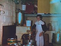 Delka en 1979.jpg