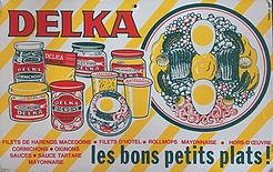 La création de la société en 1954.jpg