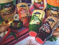 En 2012 création d'une gamme halal.jpg