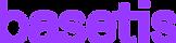 logo-img-06.png