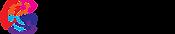 logo-img-09-2.png