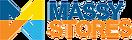 logo-img-04.png