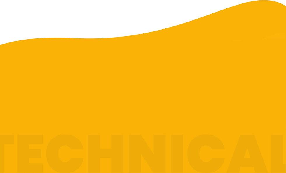techi-bg.jpg