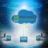 cloudservices_floor1_tab3VitalVault.jpg.