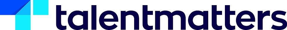 Talent Matters logo