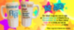 Mug Poster.jpg