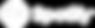 spotify-logo-black-png-8.png