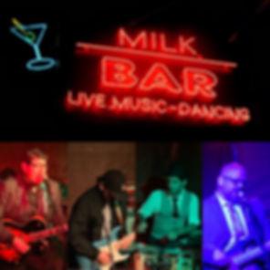 Milk.Bar01.24.JPG
