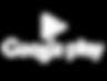 google-play-logo-png-white-3.png