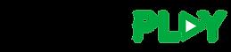 press play logo 2.png
