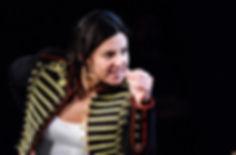 Manuelita by Popelei Theatre