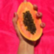 Papaya fest.JPG