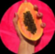Papaya O.png