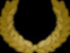 kisspng-laurel-wreath-bay-laurel-leaf-cl
