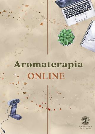Capa do e-book (60).png