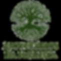 logo_verde_sem_fundo_com_título.png
