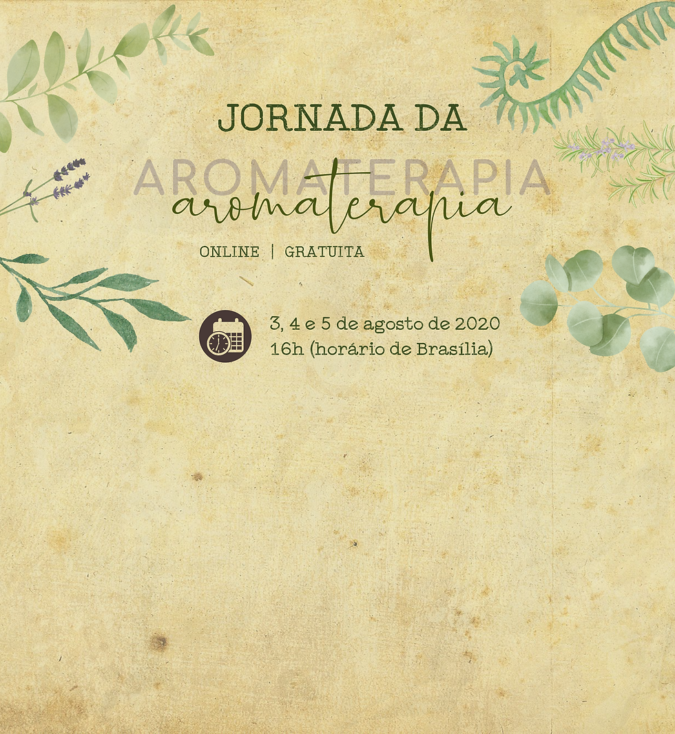 Cópia_de_Jornada_Online_Aromaterapia_(1