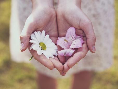Potencial terapêutico de receptores olfativos e gustativos ectópicos