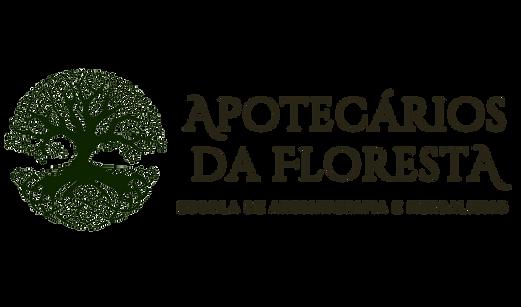 Logo_Apotecários_da_Floresta_(2).png