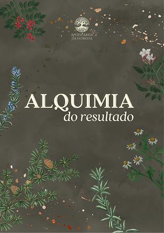 Cópia de Guia Pedagógico - Alquimia do Resultado- Turma Online 1 (1.2021) - Versão 1.0.png