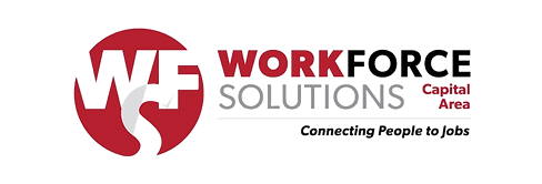 WFSCA-Logo---Connecting-People-to-Jobs_e