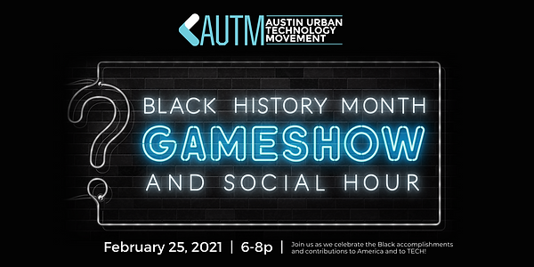 BHM Gameshow & Social Hour.png