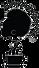 CC-Logo-Final-R%20No%20background_edited