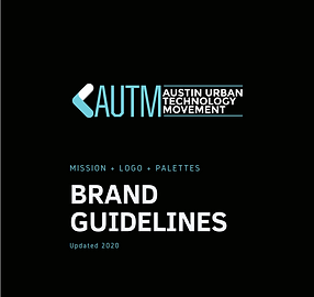 AUTM Brand guidelines preview.png