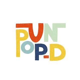 appsumo-logo-meta.png