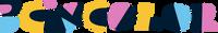 BCinColor Color Logo.png