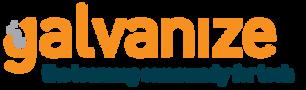 galvanize-logo-transparent.png