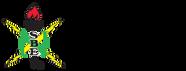 NSBE_Austin_Chapter_Logo_(1).png