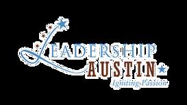 Leadership%20Austin%20Color_MEDIUM_edite