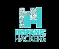 HispanicHackers.png