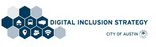 COA Digital Inclusion.png