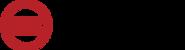 AAULYP Logo-black (1).png