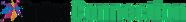 IC_Logo_Trans_no_org.png