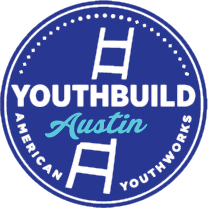 youthbuild-round-color-fill_edited.png