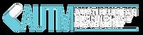 AUTM logo.png