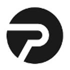 Autm logo dark.png