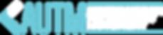 AUTM Logo White Large.png