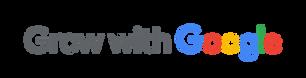Grow with Google Logo.png