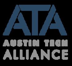 ATA_Logo_Final_ATA_Logo_Stack_Blue.png