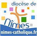 logo_diocese.jpeg