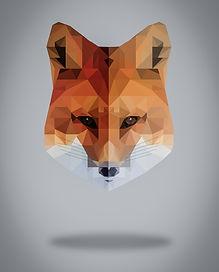 foxy final.jpg