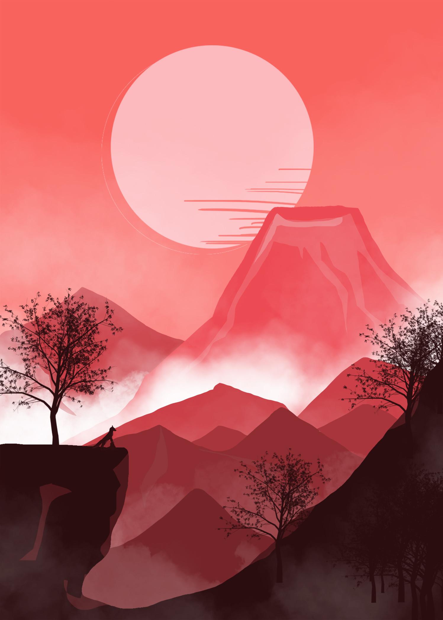 fox on the mountain. jpeg.jpg