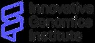 IGI-Logo-300x135.png